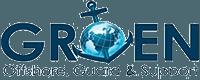 rederij-groen-logo