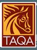 taqa-logo